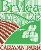 Brylea Caravan Park